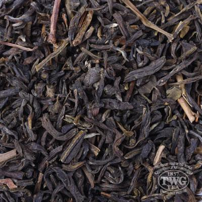 TWG Tea Loose Leaf Imperial Oolong