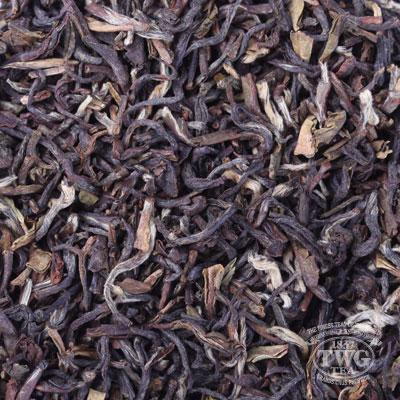 TWG Tea Loose Leaf Tea Temi FTGFOP1