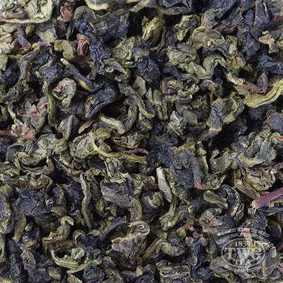 TWG Tea Loose Leaf Tea Ti Kuan Yin Imperial