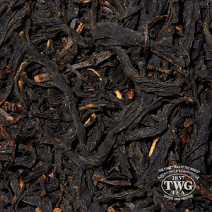 TWG Tea Loose Leaf Tea Waikato Valley Tea