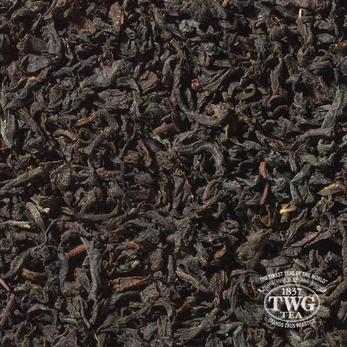 TWG Tea Loose Leaf Adawatte FBOP1
