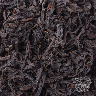 Imperial Lapsang Souchong Tea