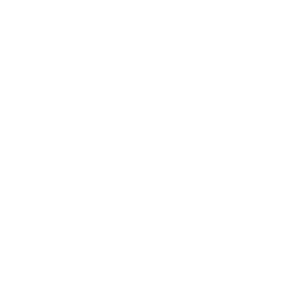 Mountain Peak Outdoors & Foods