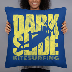 Darkslide Kitesurfing Cushion