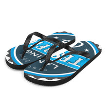 Load image into Gallery viewer, Lancing Kitesurfing Club - Official Flip-Flops