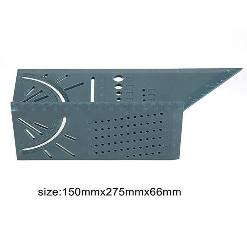 New 3D Mitre Angle Measuring Tools