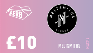 Support Meltsmiths!