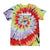 Stay Grateful Unisex Tie Dye