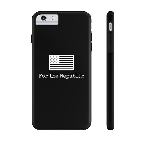 Freedom Phone Case