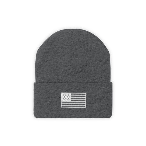 Freedoom Beanie
