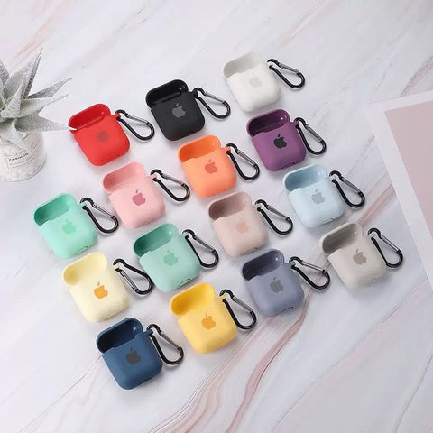Airpods Cases For All Airpods Www Thecaselover Com Free