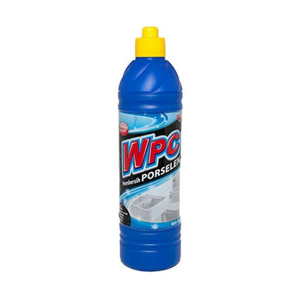 Porcelain Cleaner Wings Botol [400mL]