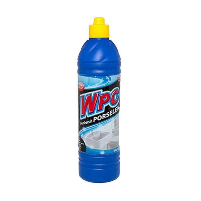 Porcelain Cleaner Wings Botol [800mL]