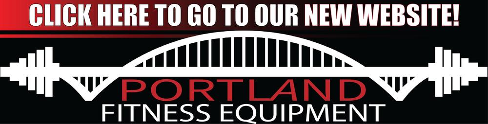 BLACK FRIDAY SALE FITNESS EQUIPMENT PORTLAND