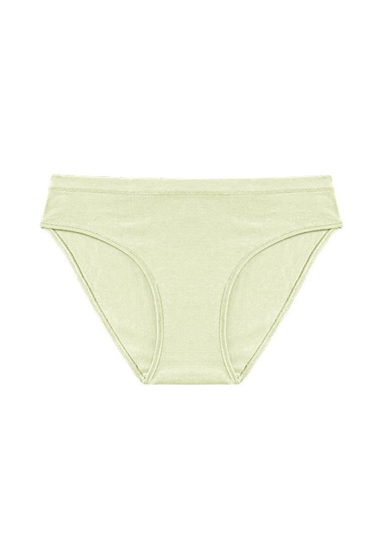 LUCIA BRIEF lime