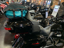 Load image into Gallery viewer, Ultra Limited Harley Davidson  Cargo Net