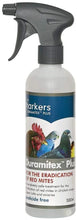 Load image into Gallery viewer, Harkers Duramitex Plus Pesticide Free 500ML - KKBOnline