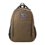 "TB006 Troop London Heritage 15"" Laptop Backpack - Vegan Backpack Eco-Friendly"