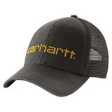 CARHARTT DUNMORE SNAP BACK HAT