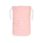 gym towel and yoga towels pink large towel travel pouch