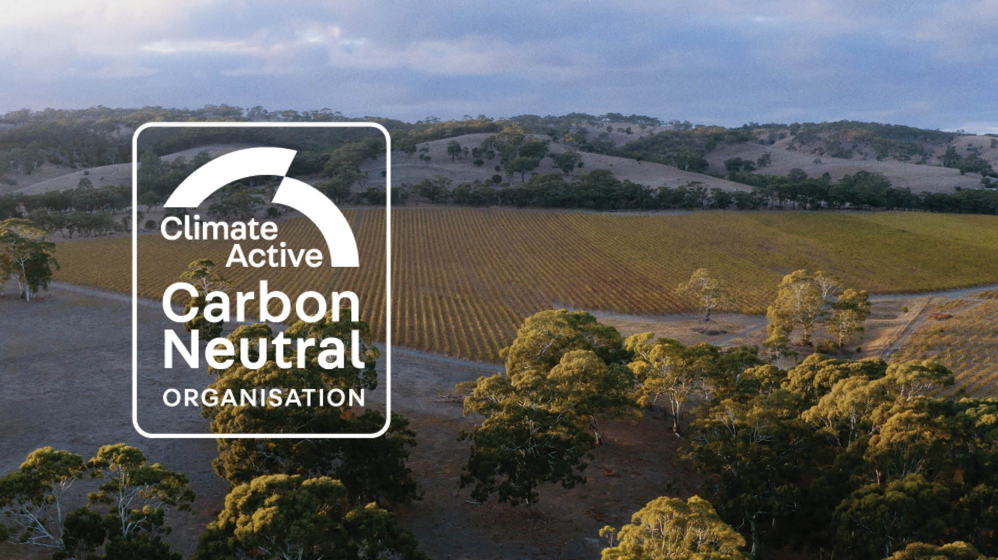 Climate Active Organisation
