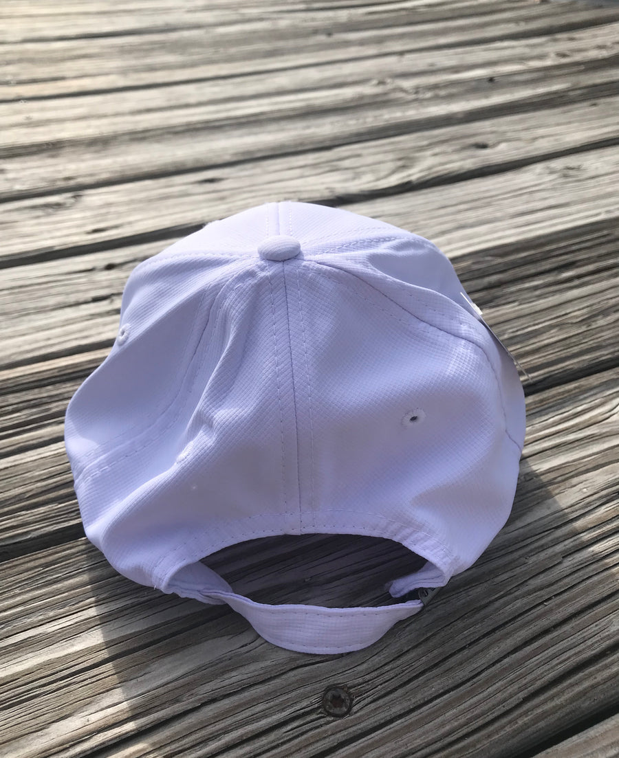 HATS: LAZY DOG PERFORMANCE HAT