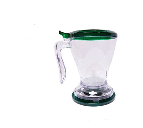 Tea Maker - 16 ounce