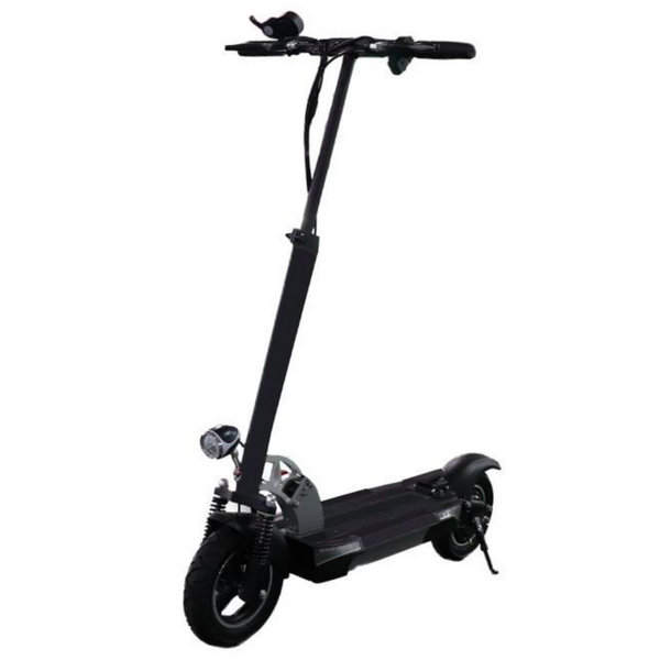 48v500w x48 Electric Scooter with Seat