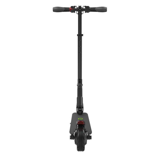 Portable Electric Scooter Max 23km/h-Pro eRiders