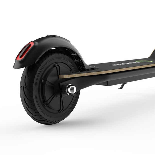 2020 New 8 Inch Elazectric Scooter-Pro eRiders