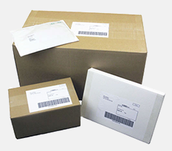 sex toys discreet packaging