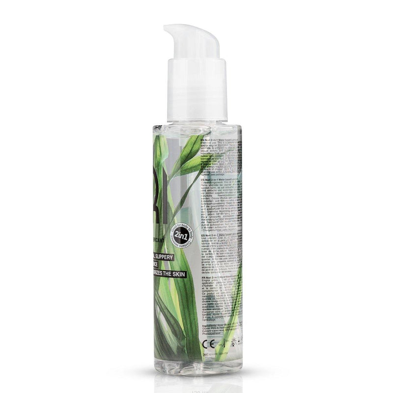 Cobeco Pharma Cobeco Nori Massage & Lubricant 150ml.