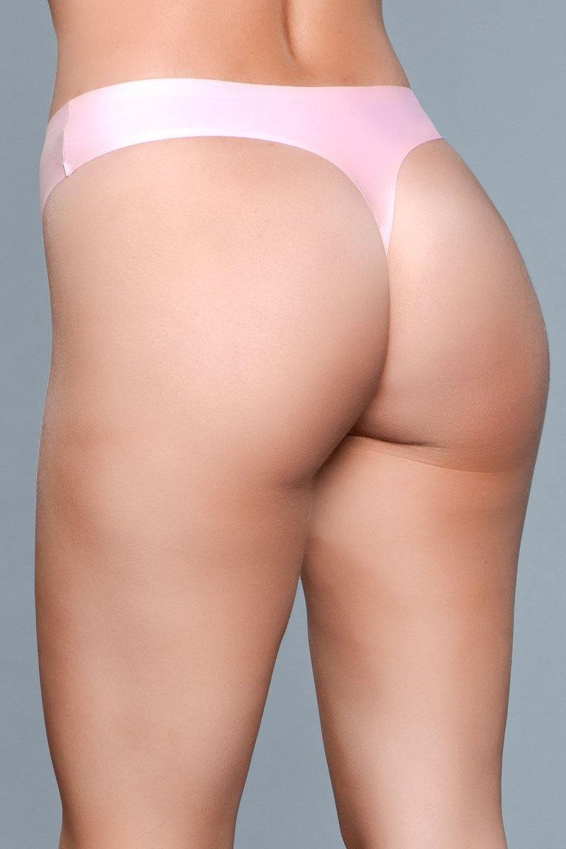 Be Wicked Reina Thong - Pink - Lovematic.ie