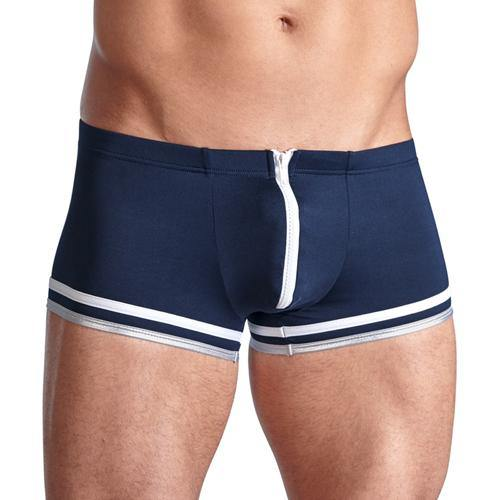 Svenjoyment Underwear Sailor Pants.