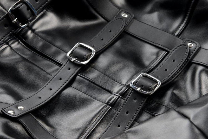 Strict Straight Jacket - Large.