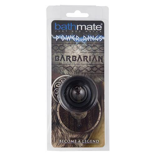 Bathmate Bathmate Barbarian Power Ring - Lovematic.ie