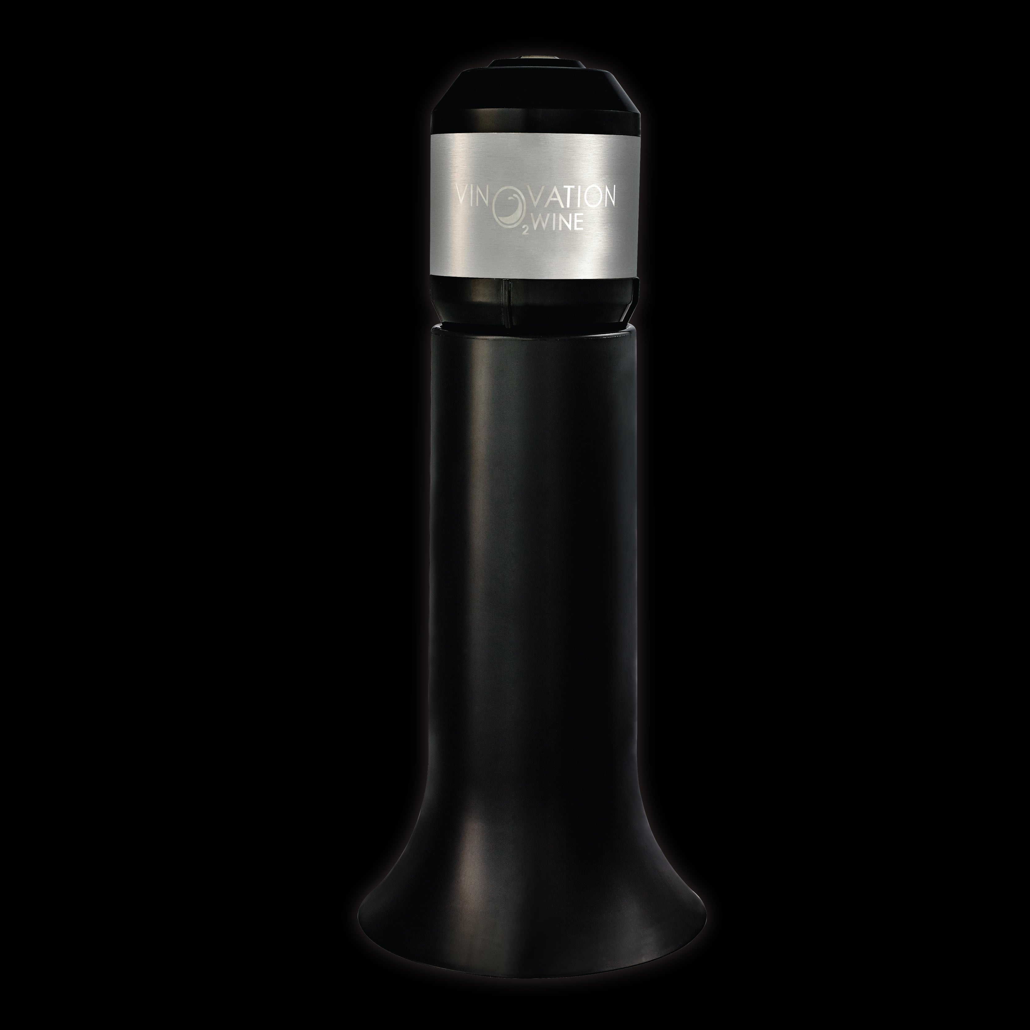 Vinovation O2 Wine™ Aerator