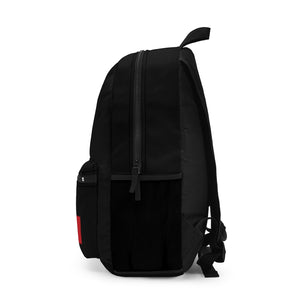 Heartkey Brand Backpack