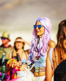 burning-man-sunglasses-2020