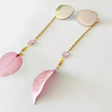 pink-and-gold-festival-sunglasses