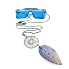 blue-clear-festival-sunglasses