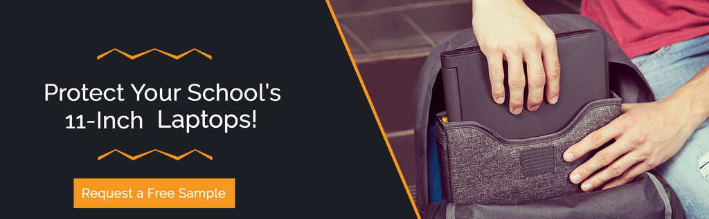 rugged 11 inch chromebook cases
