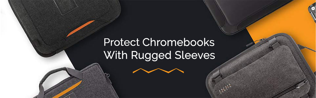 rugged laptop sleeves