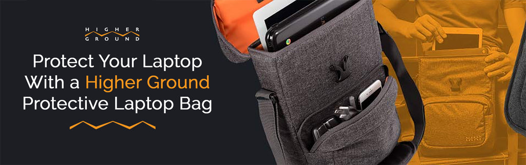 laptop bags for schools