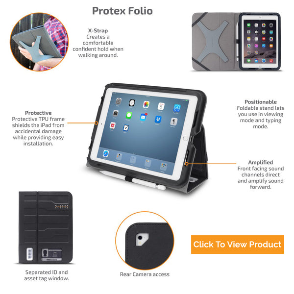 protective tablet sleeves for kids
