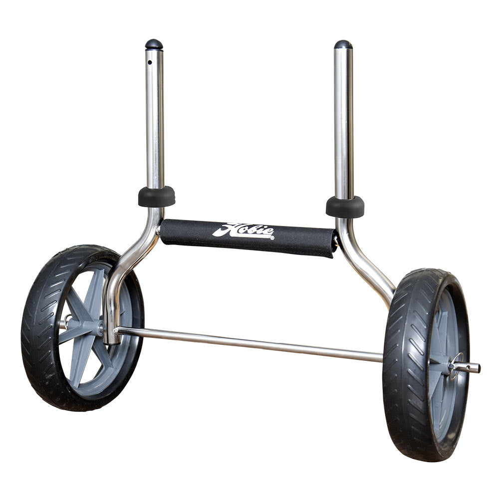 Hobie Standard Plug-In Cart 80045001