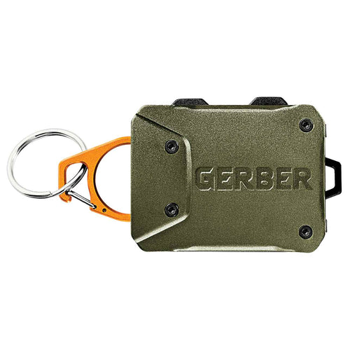 Gerber Defender Tether, Large
