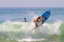 "Load image into Gallery viewer, Hobie CMLB 9' 8"" Recreation/Surf SUP 10233509-72"
