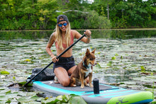 Load image into Gallery viewer, Hobie Coaster Recreation Inflatable SUP 10514510-30
