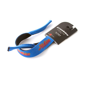 "Hobie Croakies ""Hobie"" Blue 1553CR"